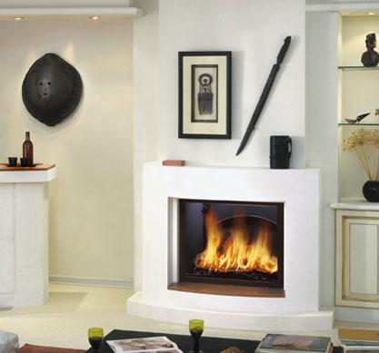 pin kamin kamini on pinterest. Black Bedroom Furniture Sets. Home Design Ideas